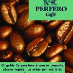 perfero caffe pub