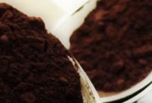 Cocoa Perfero
