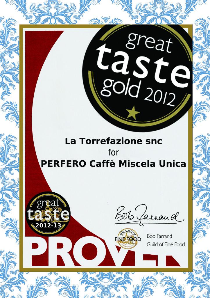 perfero-great-taste