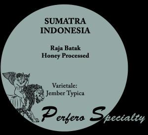 sumatra indonezia raja batak perfero