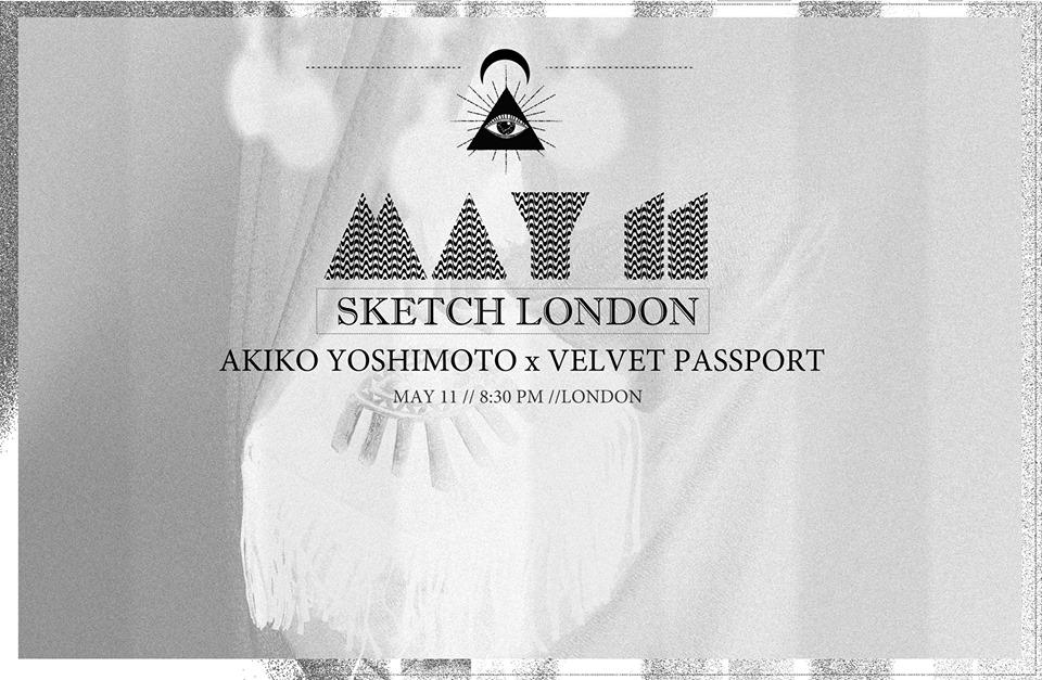 velvet passport