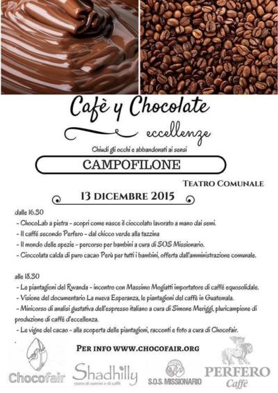 Campofilone-eccellenze-di-caffè-e-cacao-2015-dicembre