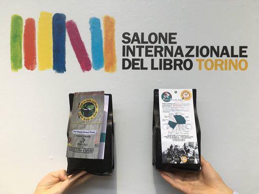 Salone-internazionale-del-libro-maggio-2016
