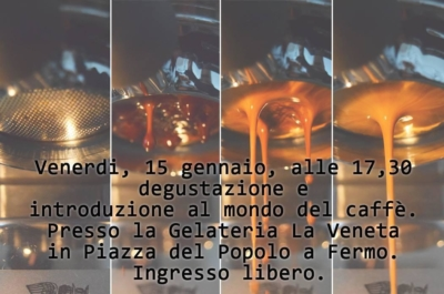 1.-degustazione-alla-Gelateria-La-Veneta-a-Fermo-gennaio-2016
