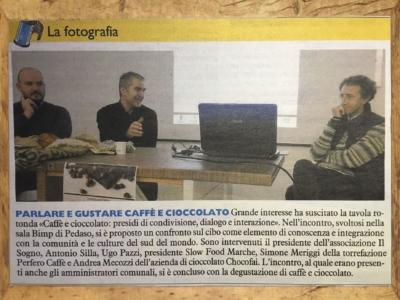 Corriere-adriatico-2016