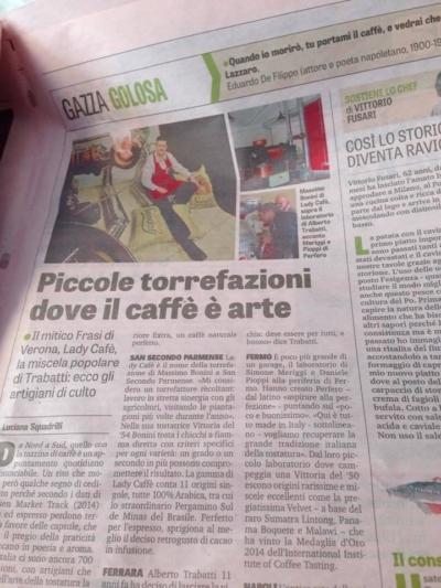Gazza-golosa.-Gazzetta-dello-sport-2015