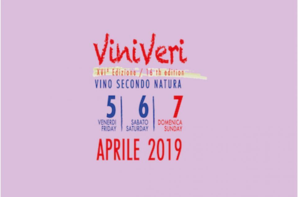 ViniVeri-2019-Cerea-