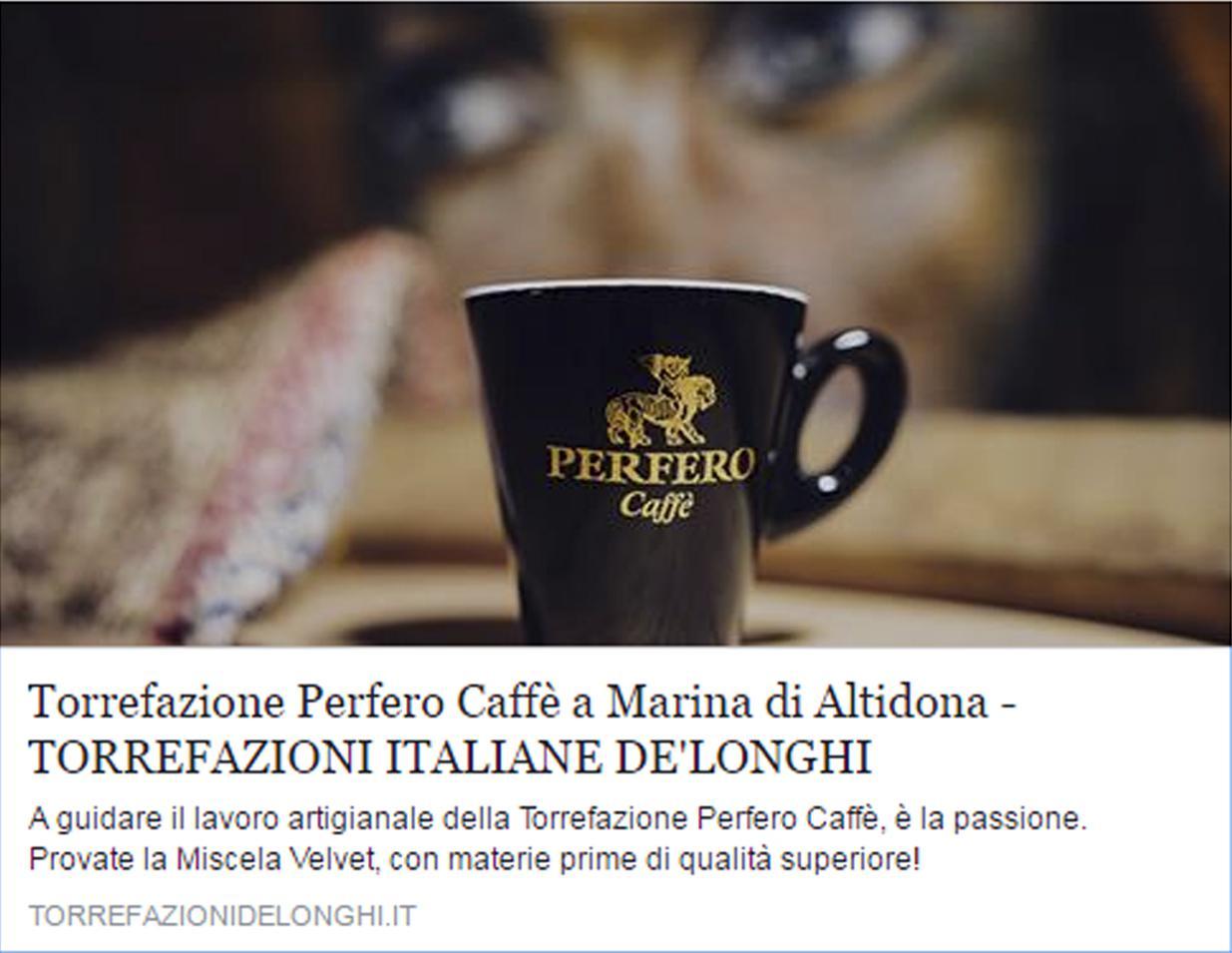 Guida-Le-migliori-Torrefazioni-Italiane-della-De-Longhi-2016-1