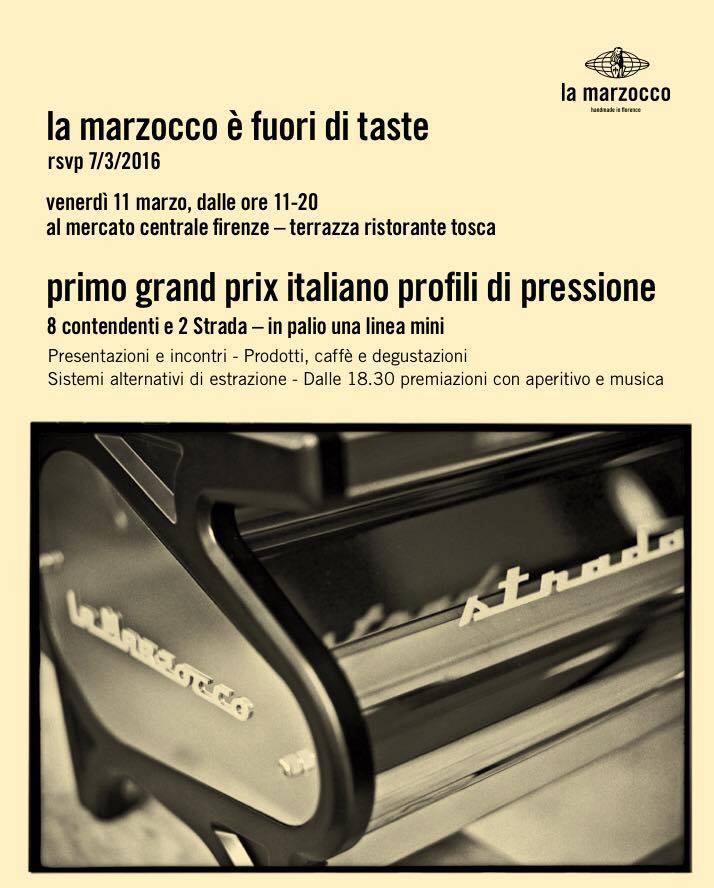 Profili-di-Pressione-de-La-Marzocco-2016