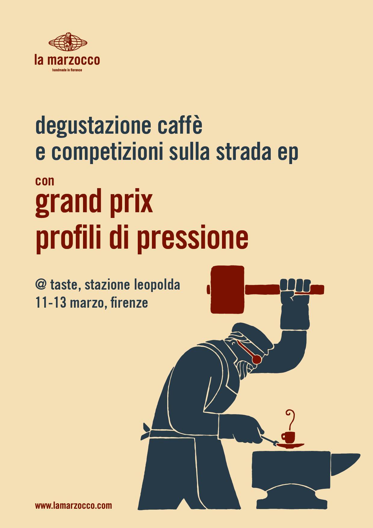 Profili-di-Pressione-de-La-Marzocco-2017