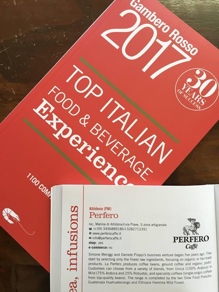 Caffè-Guida-Top-Italian-Food-experience-del-Gambero-Rosso-2016-2017