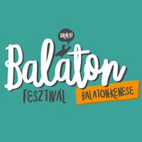 Balaton fesztivál